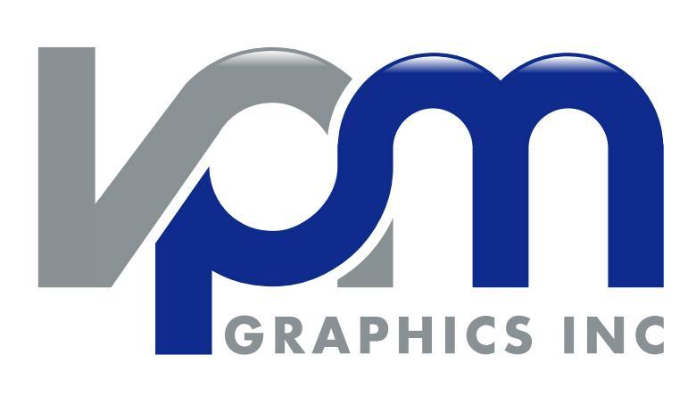 VPM Graphics
